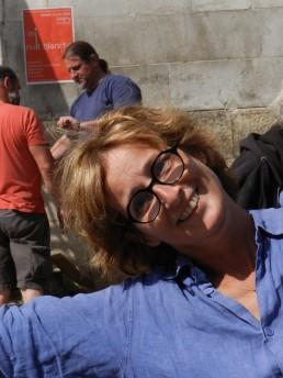 Nathalie de Laval