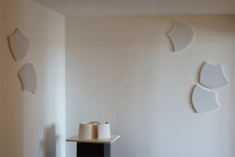 Madé - Pascarrées + Une forme