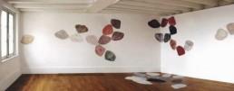 Maison Cantoisel - Galerie de peintures