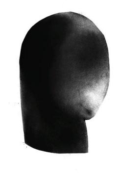 Valérie Brulev - Peinture